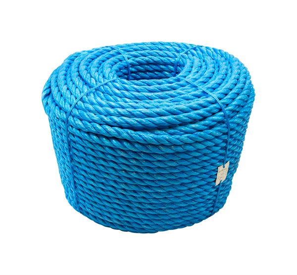 10 006 080 Rope Coil 16mm x 220m
