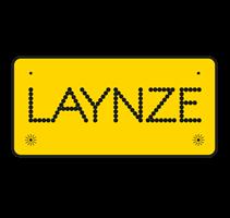 LAYNZE PNG