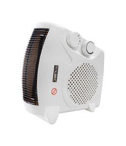 20 002 010 Fan Heater