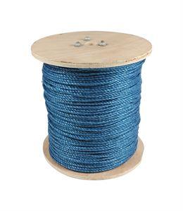10 006 090 Rope Drum 6mm x 500m