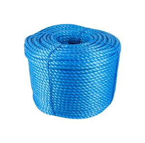 10 006 060 Rope Coil 12mm x 220m