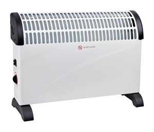 20 002 020 Convector Heater