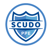 SCUDO PNG