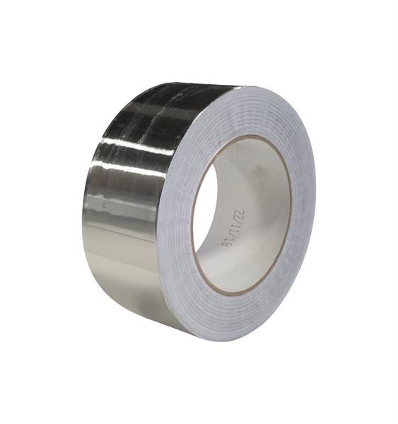 70 004 018 Foil Tape