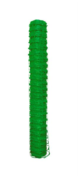 10 001 140 Barrier Fencing 1m x 50m Std Green