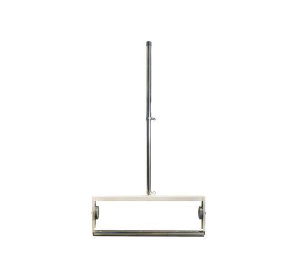 60 004 010 Carpet Applicator 600mm