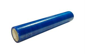60 003 014 Blue Glass Protection 600mm x 100m
