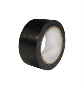 70 002 020 PVC Tape Black