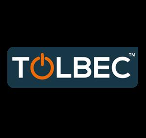 TOLBEC PNG
