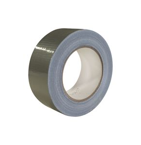 70 001 060 Cloth Tape Grey