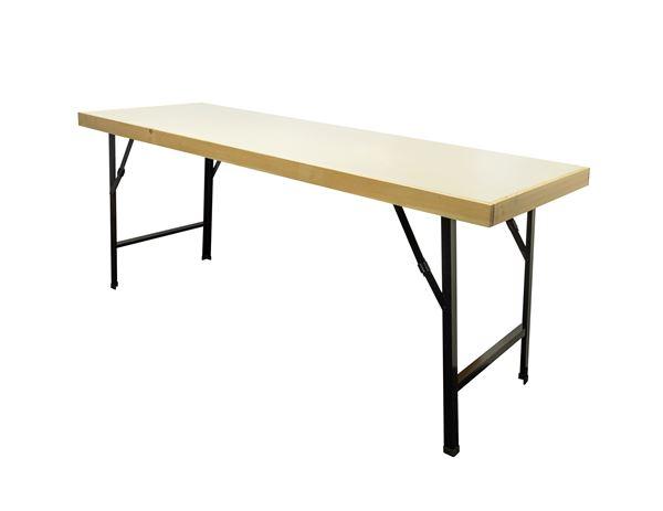 30 001 010 Canteen Table