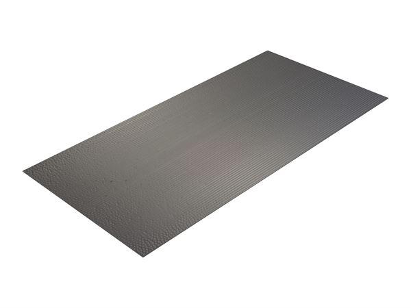 60 006 012 Protection Board Black