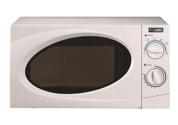 20 003 010 Microwave