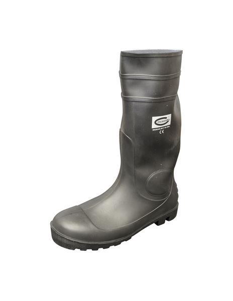40 001 034 Wellington Boots