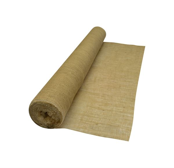 10 007 255 Hessian Roll